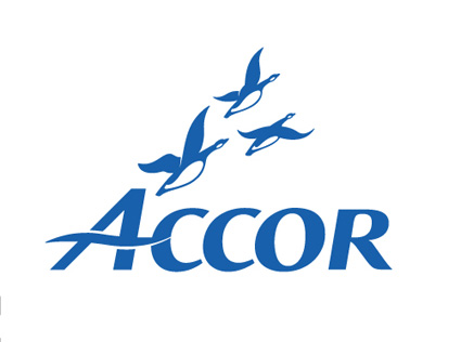 accor-hotels-logo