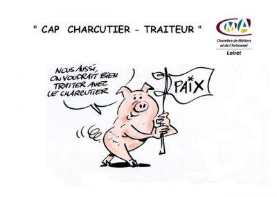 N° 6 CAP charcutier traiteur_640_465