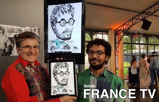 N°1 SOIREE FRANCE TV (15.06.17)_640_360