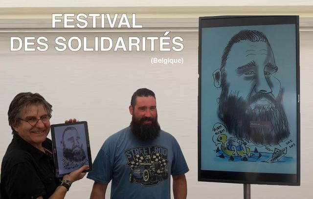 N°4 Festival solidarité 2_640_407