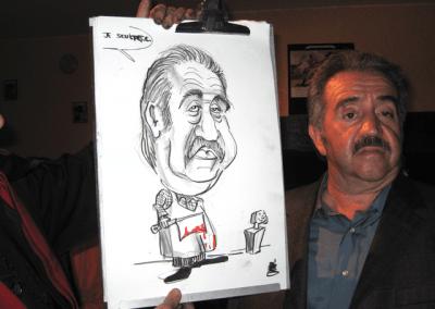 caricature N°10_640_480