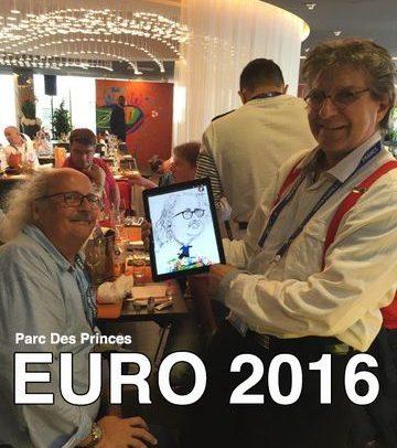 caricature parc des princes N°6 EURO 2016 2_360_480