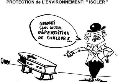 Dessin en direct N° 16 ISOLER_584_480